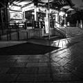 Photos: 富岡八幡