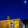 Photos: 月夜