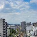 Photos: 展望
