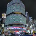 Photos: 銀座四丁目 (2)