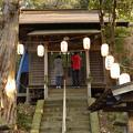 Photos: 初詣 (2)