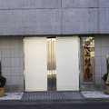 Photos: 相撲部屋