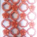 DVC00510