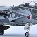 2019年2月13日 飛行教導群 070号機 千歳基地 その2