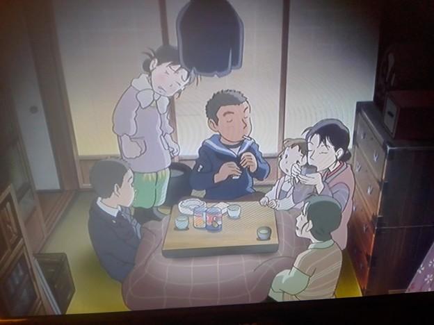 japanese Cartoon 2016