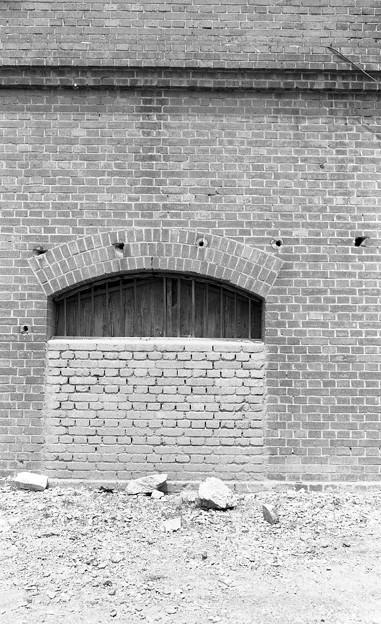 昭和44年 近泉紡績工場