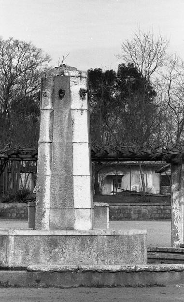 昭和53年 大浜公園