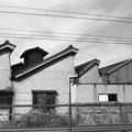 Photos: 昭和53年 エビス織物