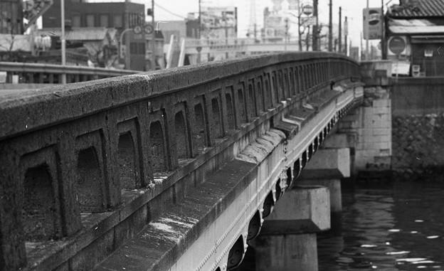 Photos: 昭和53年 石津大橋