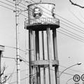 Photos: 昭和53年 福助足袋工場