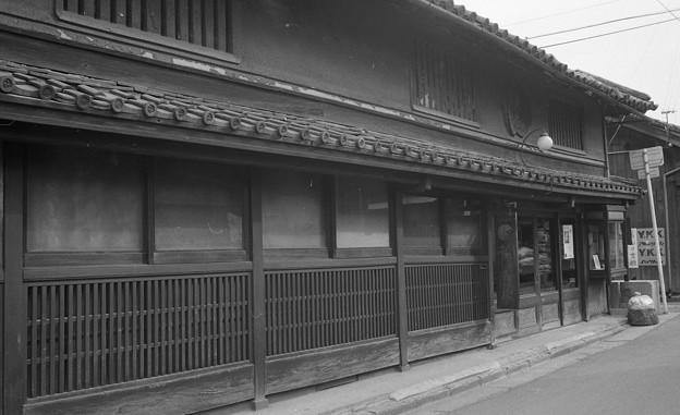 Photos: S53薫主堂2