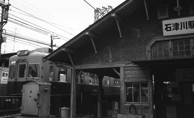 S53石津川駅2