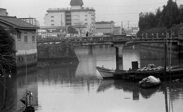 S53栄橋1