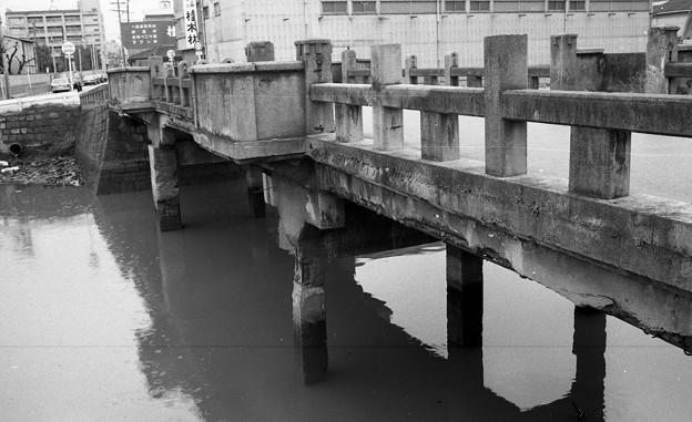 S53栄橋2
