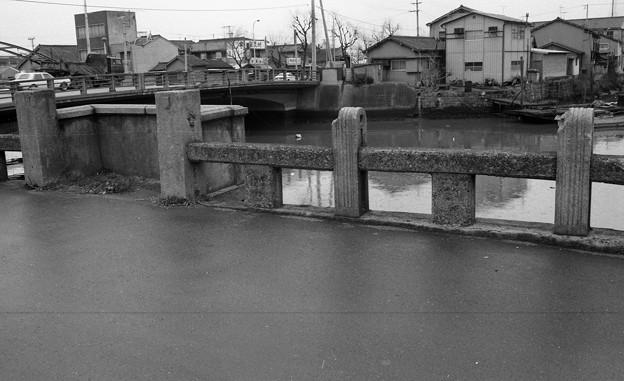 S53栄橋3