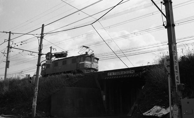 S53国鉄阪和線2