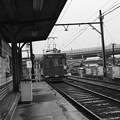 Photos: S53阪堺線2