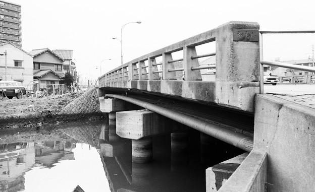 S53戎島橋?