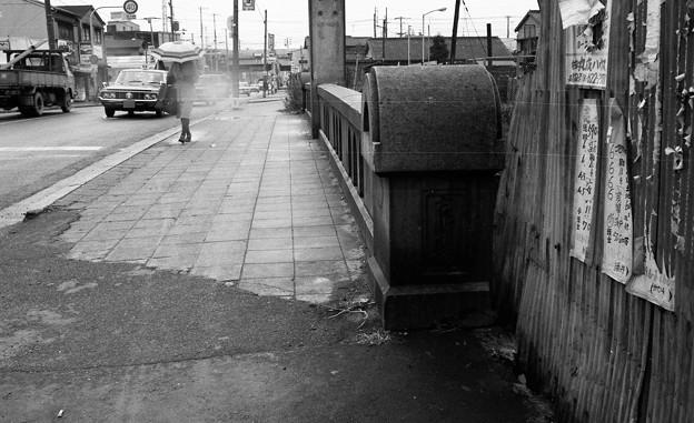 S53内川橋