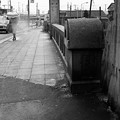 Photos: S53内川橋