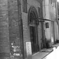 Photos: S53 煉瓦造りの建物1