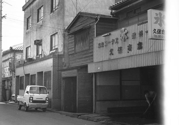 S53 旧堺港周辺1