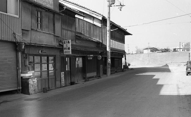 S53 旧堺港周辺2