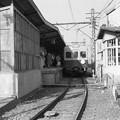 Photos: S53 南海線堺駅
