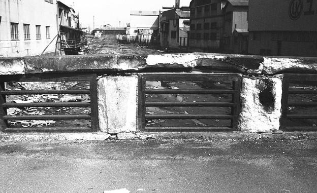 S53 神明橋