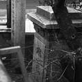S53 旭橋の親柱