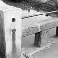S53 鷺橋