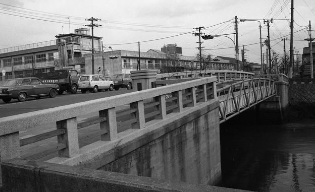 S53 相生橋