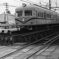 Photos: S53 南海線 淡路
