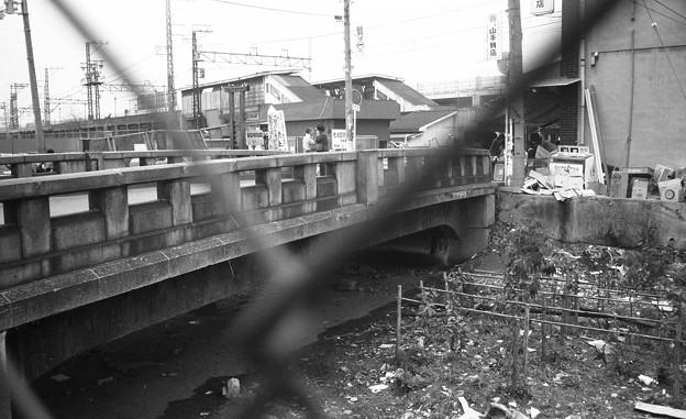 S53_江川抽水場