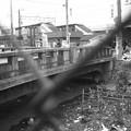 Photos: S53_江川抽水場