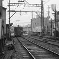 Photos: S53_阪堺線綾ノ町停留所