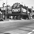 Photos: S53_阪堺線東湊停留所