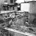 写真: S53_大阪紡績跡