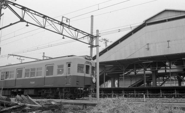 S53_南海線堺駅