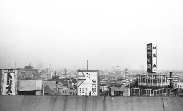 S36_千日デパート屋上から