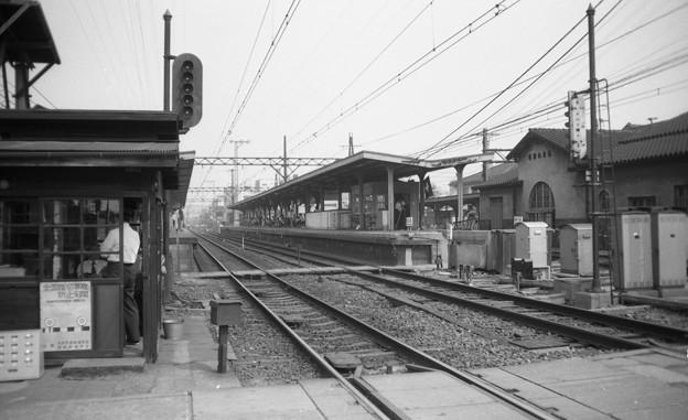 住吉公園駅5
