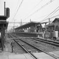 Photos: 住吉公園駅5