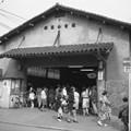 Photos: 住吉公園駅6