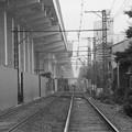 Photos: S53 平野線
