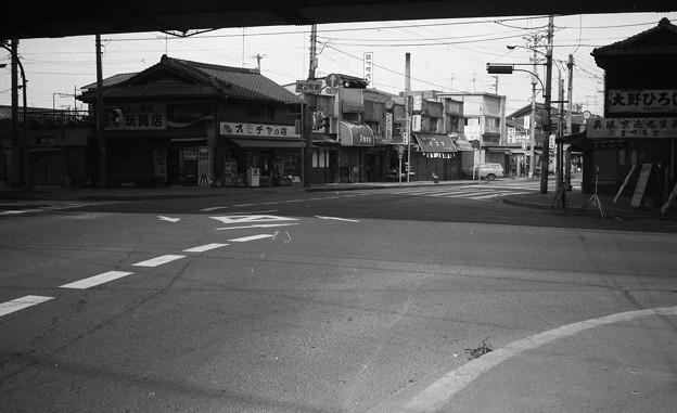 S53_旧錦陵橋付近