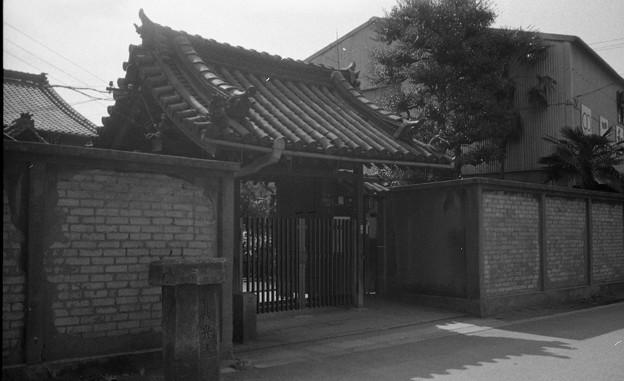 S53_旧真光寺橋付近