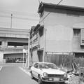Photos: S53_旧禅通寺橋付近