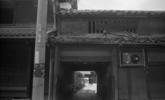 S53_旧天理橋付近