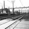 Photos: 南海線天下茶屋駅周辺