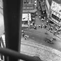 Photos: 南海なんば駅前 - 戎橋筋商店街